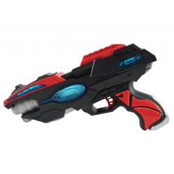 Pistolet-kosmiczny-elektryczny-na-baterie