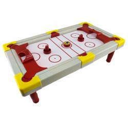 Cymbergaj hokej zestaw stół hockey